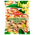 Бразильский орех Аромикс 150г