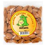 Smok Dried Almonds 150g