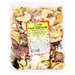 Svit Fruktiv Dried Fruit Mix for Compotes 250g