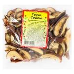 Svit Fruktiv Dried Sliced Pears 200g