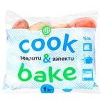 Matusia Potusia Cook&Bake Potato 1kg