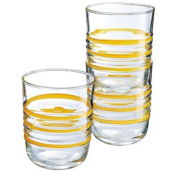 Склянка Arcopal 320мл
