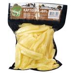 Zelena Gildiya French Fries 500g