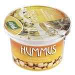 Хумус Yofi! з розмарином і морською сіллю 250г