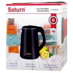 Saturn Electric Kettle ST-ST-EK0006