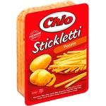 Sticks Chio Stickletti with potato flavor 85g