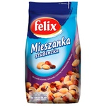 Felix Student Nuts Mix 200g