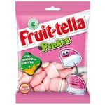 Мармелад жувальний Fruit-tella Pinkis 90г