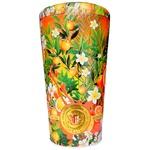 Chelton Vase Sunny Fruit Green Tea 100g