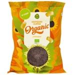 Кукурудзяні палички Екород Organic соняшникові 70г