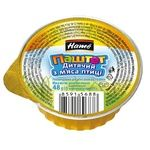 Hame Children's Poultry Pate 48g