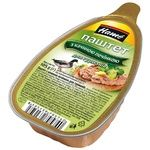 Hame Pate with Duck Liver for Gourmets 105g
