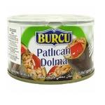 Burcu Stuffed with Vegetables Eggplants 400g