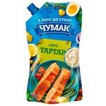 Chumak Tartar Sauce 200g