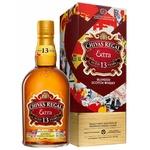 Chivas Regal Extra Whisky 40% 0.7l