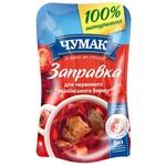 Chumak for red borscht cooking base 240g