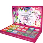 Lovare Tea Collection Great Party Tea Set 90pcs - buy, prices for Auchan - photo 2