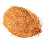Орех кокосовый