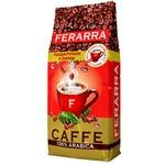 Ferarra Arabica Coffee Beans 1kg