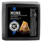 Cheese Club Monk Aged Hard Cheese 50%