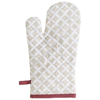 Gloves Auchan Actuel India