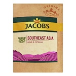 Кофе Jacobs Southeast Asia растворимый 150г