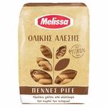 Melissa Pera Pasta 500g