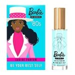 Bi-es Barbie Iconic Be your best self Eau de Parfum for Girls 50ml