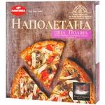 Пицца Mantinga Napoletana Polina быстрозамороженная 340г