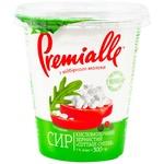 Premialle Granular Cheese 7% 300g