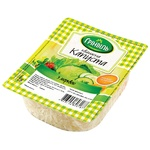 Greenvil pickled cabbage with carrot salad 500g