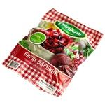 Greenvil Boiled Whole Beetroot 500g