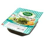 Greenvil Seaweed without vinegar marinated 250g