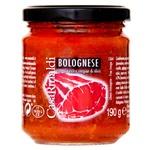 Соус томатный Casa Rinaldi Болоньезе 190г