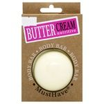 Must Have Hard Cream-Oil for Body 60g