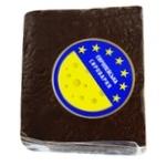Сыр Европейская сыроварня Брюност весовой