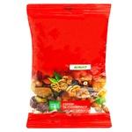 Смесь Almond орехово-ягодная 100г