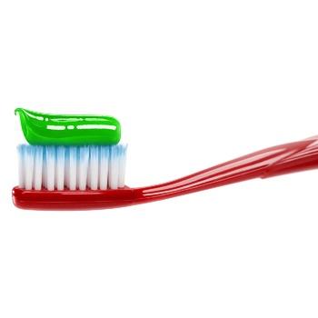 Зубная паста Splat Professional Medical Herbs защита от бактерий и кариеса 100мл - купить, цены на Ашан - фото 3