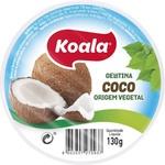 Желе фруктове Koala кокосове 130г