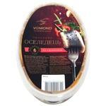 Філе оселедця Вомонд по-грузинськи шматочки в олії 300г