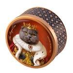 Чай чорний Richard Королівські собаки та коти ж/б 30г