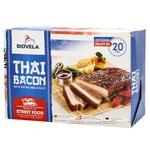 Biovela Thai Bacon