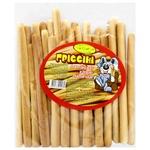 Хлебные палочки Товако Гриссини 180г