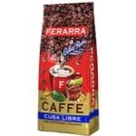 Кофе Ferarra Cuba Libre в зернах 200г