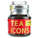Чай черный Teahouse Rohini Darjeeling 50г