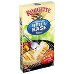 Сыр Rougette Cremiger Грилькейс сливочно-мягкий 55% 2*90г