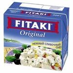 Сыр Kaserei Fitaki Original 40% 500г