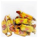 Kommunarka Sweets on Fructose