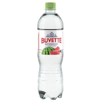 Вода Buvette зі смаком кавуна 0,75л