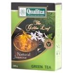 Quality with Jasmine Flowers Green Tea 100g